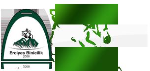 Erciyes Binicilik - Atlı Spor Kulübü